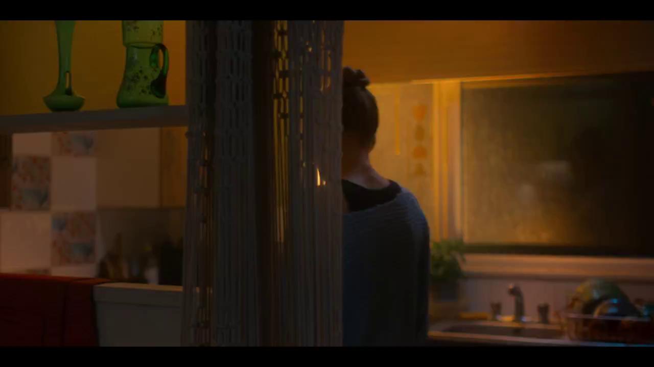 Episod Online: Revanșa fetelor – Get Even: 1×10, episod online subtitrat