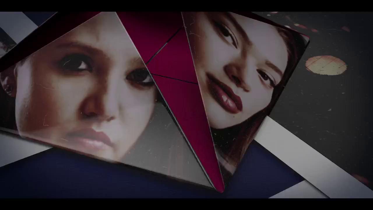 Episod Online: Revanșa fetelor – Get Even: 1×1, episod online subtitrat